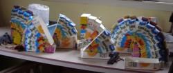 cartons1